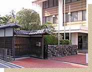 1f_photo_genkan