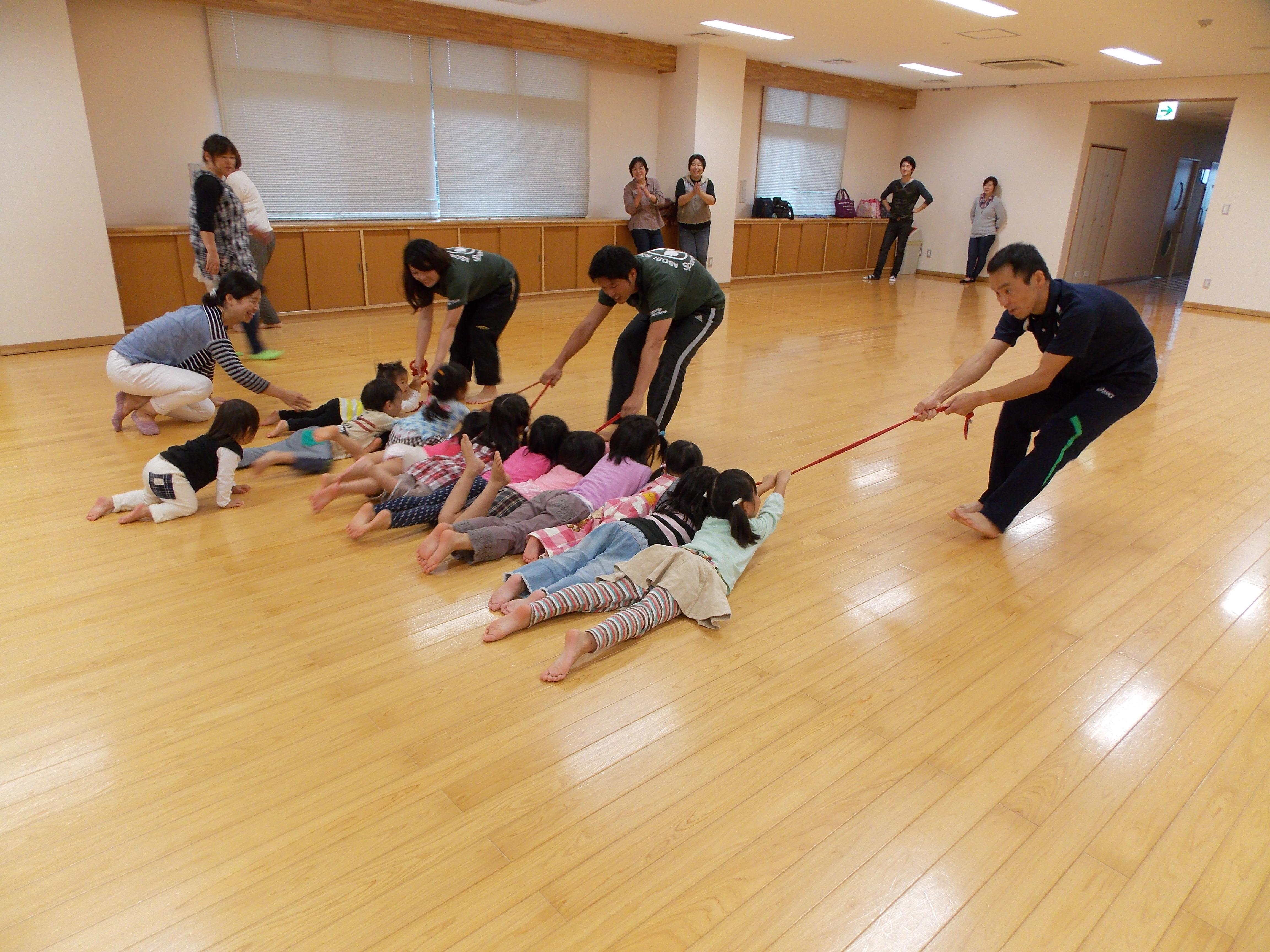 20141101あそびスポーツ体験 (19)