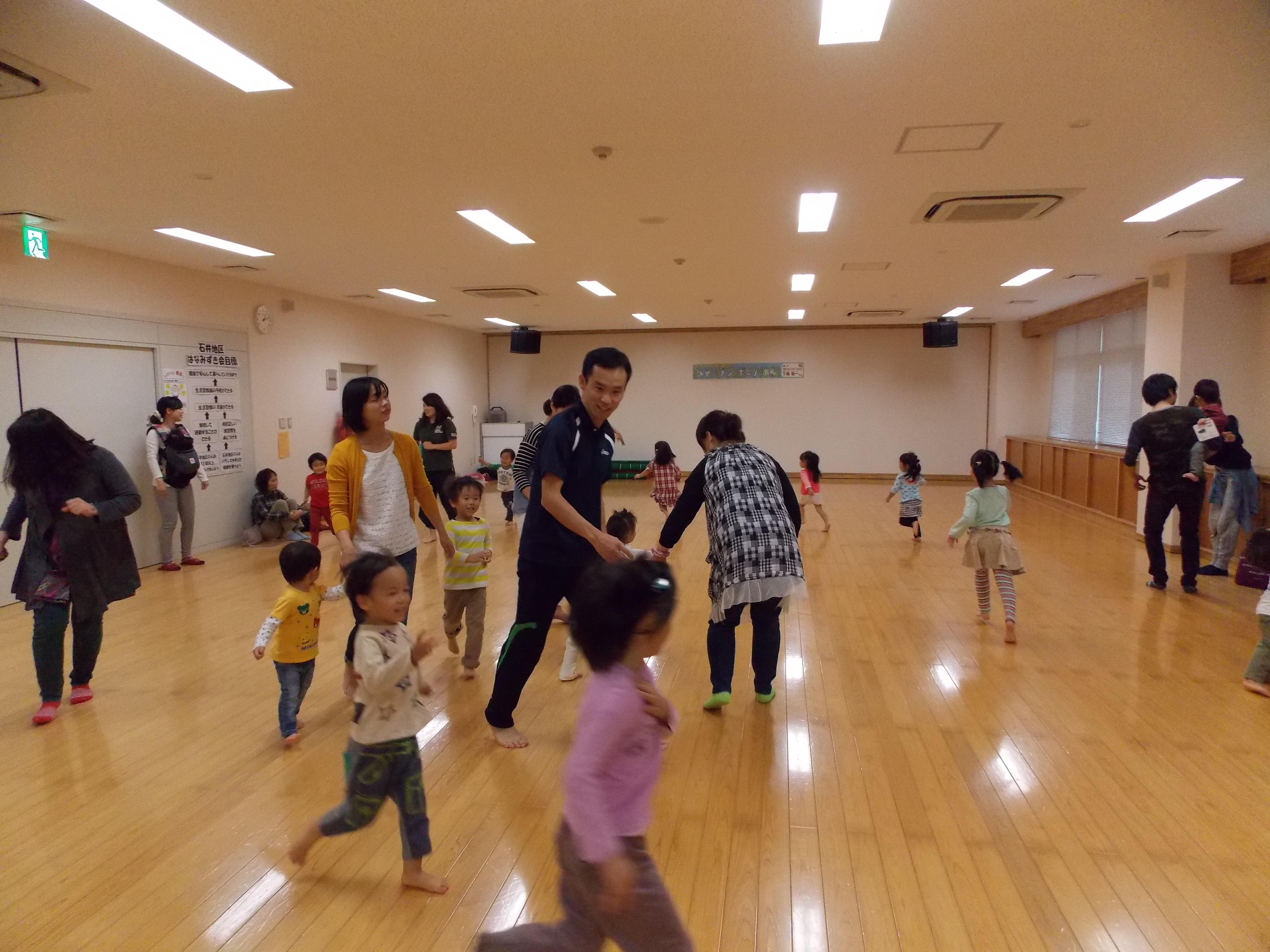 20141101あそびスポーツ体験 (14)