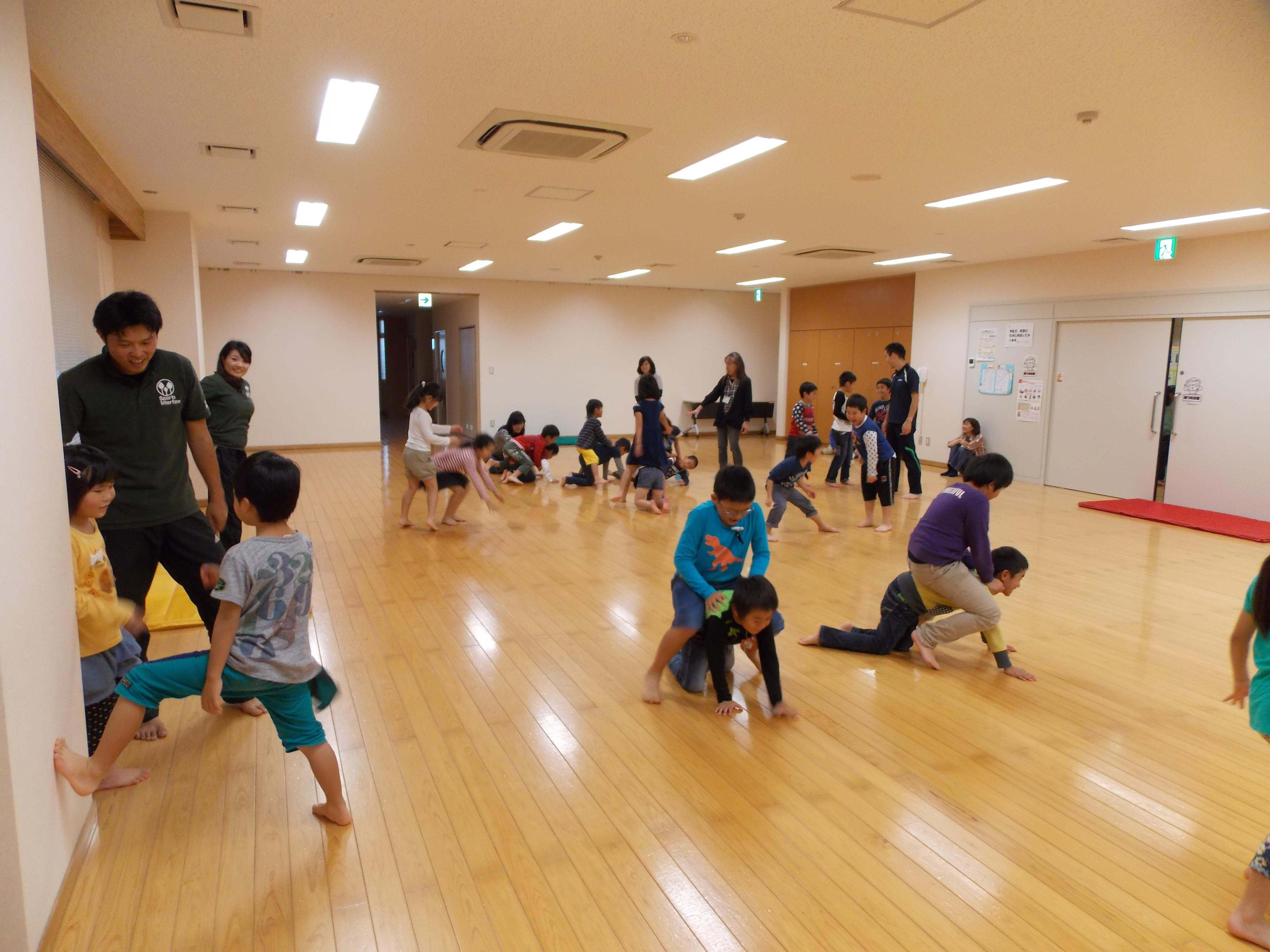 20141101あそびスポーツ体験 (26)